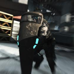 Ghost Recon OnlineのSSその3