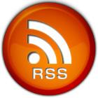 壱式ネトゲランキング!~人気No1のネトゲを決めるランキングサイト~のRSSを購読